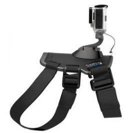 GoPro Fetch k uchycení kamery na psa (ADOGM-001) černý