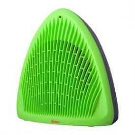 Ardes 4F01G zelený