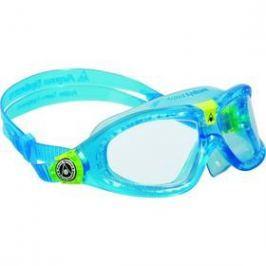 Aqua Sphere Seal Kid 2 modré