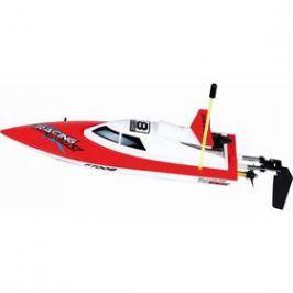 Buddy Toys BRB 2801 (412506) červená