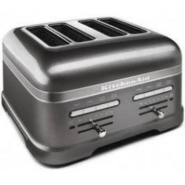 KitchenAid Artisan 5KMT4205EMS šedý