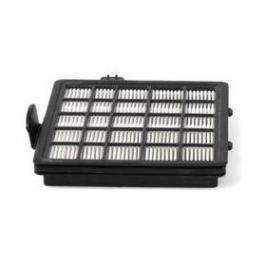 ETA 1477 00040 HEPA filtry pro vysavače