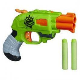 Hasbro Zombie kapesní pistole
