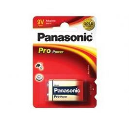 Panasonic 6LR61PPG