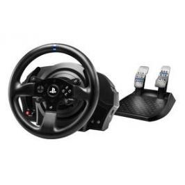 Thrustmaster T300 RS pro PS3, PS4 a PC (4160604)