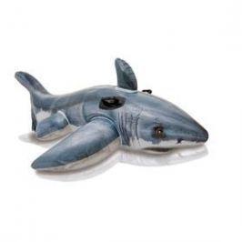 Intex Bílý žralok