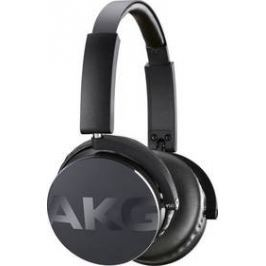 AKG Y50 (282922647888) černá