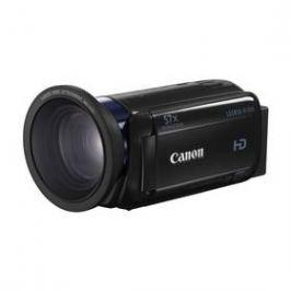 Canon LEGRIA HF R68 + šir.předsádka (0279C010AA) černá