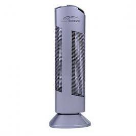 Ionic-CARE Triton X6 stříbrná Čističky vzduchu