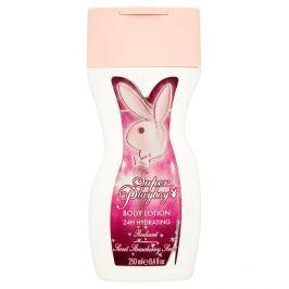Playboy Super Playboy tělové mléko 250 ml