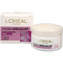 L'Oréal Paris Triple Active denní ochranný hydratační krém 50 ml