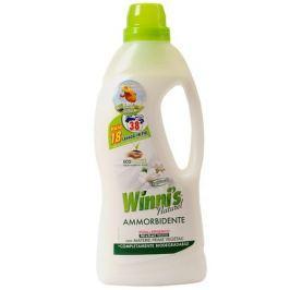 Winni's Ammorbidente ekologická aviváž, 38 praní 1520 ml
