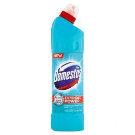 Domestos 24H Plus čisticí přípravek Atlantic fresh 750 ml