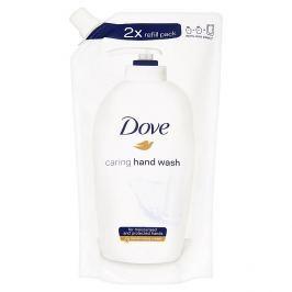 Dove krémové tekuté mýdlo náhradní náplň 500 ml