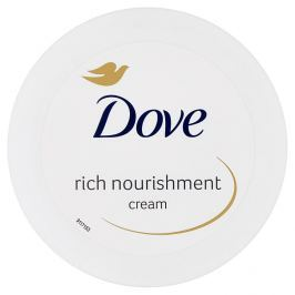 Dove Intenzivní krém  75 ml