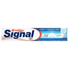 Signal Family Care Cavity protection zubní pasta 75 ml