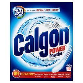 Calgon 2v1 změkčovač vody v prášku 500 g