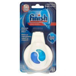 Finish Odor stop neutralizér pachů v myčce 1 ks