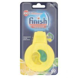 Finish citron a limeta osvěžovač do myčky  1 ks