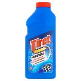 Tiret Professional čistič odpadů  500 ml