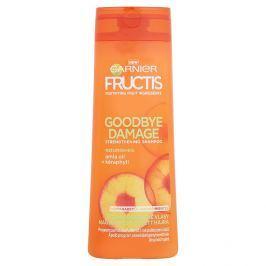 Garnier Fructis Goodbye Damage posilující šampon 400 ml