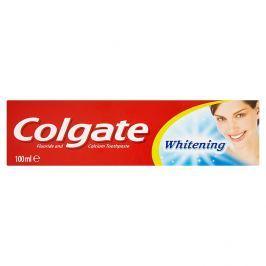 Colgate Whitening Zubní pasta 100 ml