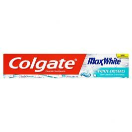 Colgate Max white crystal mint zubní pasta 75 ml