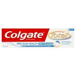 Colgate Total Pro Gum Health Whitening Zubní pasta 75 ml