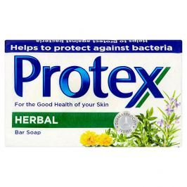 Protex Herbal Antibakteriální mýdlo 90 g
