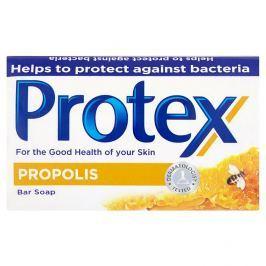 Protex Propolis Antibakteriální mýdlo 90 g