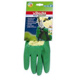 Vileda Special rukavice zahradní, M 1 ks