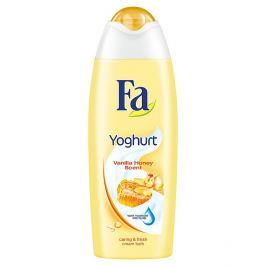Fa Jogurt Vanilla Honey pěna do koupele  500 ml