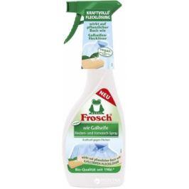 Frosch Odstraňovač skvrn ala