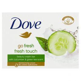 Dove Go Fresh krémová tableta na mytí  100 g