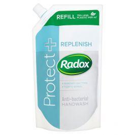 Radox Tekuté mýdlo náhradní náplň 500 ml