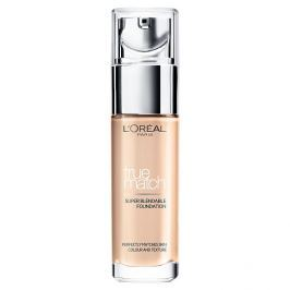 L'Oréal Paris True Match sjednocující make-up  Rose Ivory 1.R/1.C, 30 ml