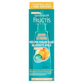 Fructis Grow strong sérum  84 ml