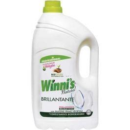 Winni's Brillantante hypoalergenní leštidlo do myčky 5 l