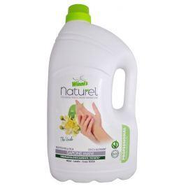 Winni's Sapone hypoalergenní tekuté mýdlo na ruce 5 l
