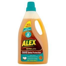 ALEX protection extra na dřevo 750 ml