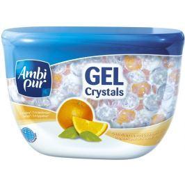 AmbiPur Gel Crystals Fresh & Cool 150 g