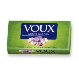 VOUX toaletní mýdlo Green Garden 100 g