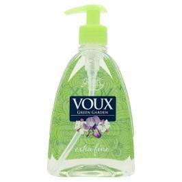 Voux toaletní tekuté mýdlo Green Garden 500 ml