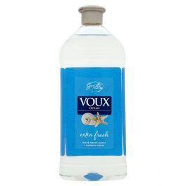 Voux toaletní tekuté mýdlo Ocean - náhradní náplň 1000 ml