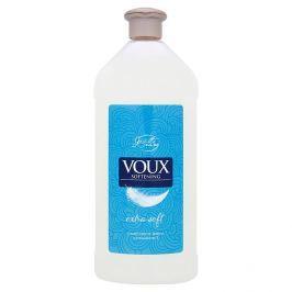 Voux toaletní tekuté mýdlo Softening - náhradní náplň 1000 ml