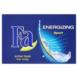 Fa mýdlo Energizing  90 g