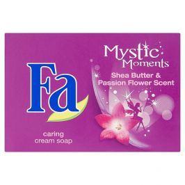 Fa mýdlo Mystic Moments  90 g