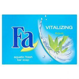 Fa mýdlo Vitalizing  90 g