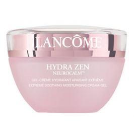 Lancome Hydra Zen Neurocalm, zklidňující a hluboce hydratační gelový krém  50 ml