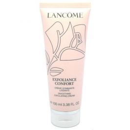 Lancome Exfoliance Confort čisticí krém  100 ml